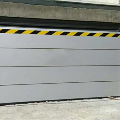 防汛挡水板